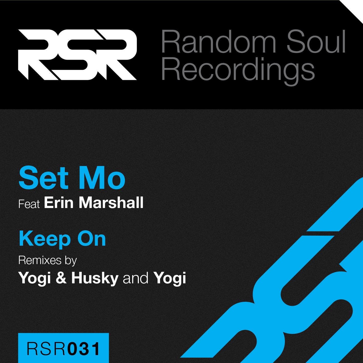 RSR031-CD-Slip