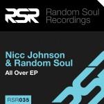 RSR035-CD-Slip