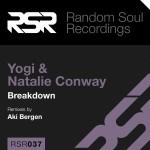 RSR037-CD-Slip