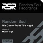 RSR038-CD-Slip