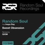 RSR040-CD-Slip