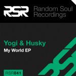 RSR041-CD-Slip