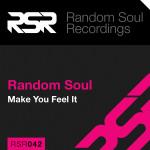 RSR042-CD-Slip