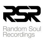 RSR-Logo01-White