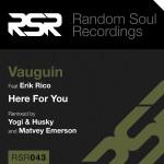 RSR043-CD-Slip