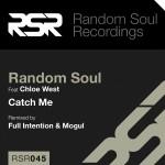 RSR045-CD-Slip