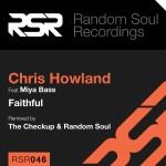 RSR046-CD-Slip