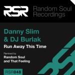 RSR048-CD-Slip