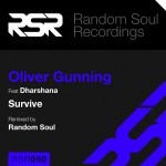 RSR50-CD-Slip