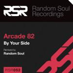 RSR052-CD-Slip