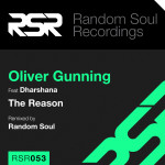RSR053-CD-Slip