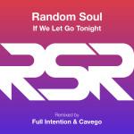 RSR056-CD