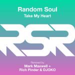 RSR057-CD